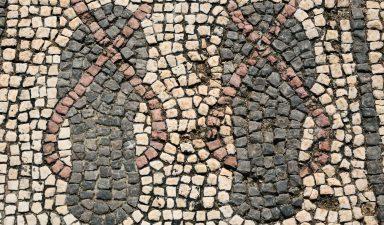 Ayos-Trias-Basilica.jpg