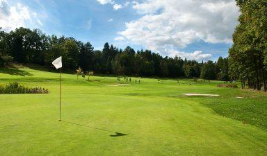 Korineum-Golf-Club.jpg